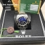Rolex Deepsea D-Blue Ref#11660 Stainless 44MM thumbnail 1