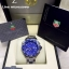 Tag Heuer Aquaracer Calibre 16/500M - Stainless Blue Dial thumbnail 1