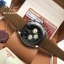 Omega Speedmaster 'Speedy Tuesday' Limited Edition Watch thumbnail 2