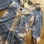 &#x1F380 Lady Ribbon's Made &#x1F380 Lady Chiara Casual Boho Chic Printed Viscose Dress เ thumbnail 4
