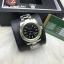 Rolex Milgauss 116400GV - Black Dial thumbnail 2