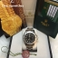 Rolex Yatch-Master I - Black Dial Stainless thumbnail 1