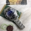 Rolex Deepsea D-Blue Ref#11660 Stainless 44MM thumbnail 3