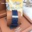 Breitling Superocean Héritage II Chronograph 44MM - Blue Dial thumbnail 4