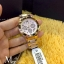 Marc by Marc Jacobs Women's Large Blade Chrono Watch MBM 3156 thumbnail 1