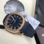 Patek Philippe Aquanaut - PP 5167 Rose Gold Blue Dial thumbnail 3