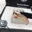 Hublot Classic Fusion 5 Days Power Reserve 45MM - Rose Gold thumbnail 4