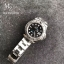 Rolex Yacht-Master 40 904L Stainless Steel - AR Factory thumbnail 2