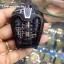 Hublot MP-05 La Ferrari - All Black Edition thumbnail 2