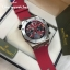 Audemars Piguet Royal Oak Offshore Diver Chronograph REF.# Deadpool Version thumbnail 3
