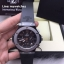 Hublot Big Bang Tuiga 1909 - Titanium thumbnail 1