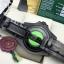 Rolex Submariner - Black PVD thumbnail 4