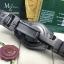 Rolex Explorer Prohunter Black PVD Limited Edition thumbnail 4