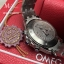 Omega Seamaster Diver 300 Co-Axial Chronograph 44MM - Black Dial thumbnail 2