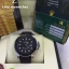 Rolex Yacth-Master Ceramic Bezel with Stainless Steel thumbnail 1