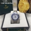 ROLEX Yacht-Master II White - Stainless thumbnail 1