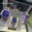 ROLEX Oyster Datejust Dark-Blue Stainless Steel thumbnail 3