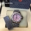 Tag Heuer Formula one Lady Full Diamond - WAC1216.BA0852 thumbnail 1