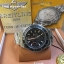 Breitling Superocean Chronograph II - Ceramic Bezel/Orange Dial thumbnail 1