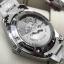 OMEGA Seamaster Aqua Terra 150 M Co-Axial 41.5MM # Steel on steel 231.10.42.21.03.003 thumbnail 3