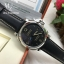 PANERAI LUMINOR MARINA 1950 3 DAYS PAM 1359. thumbnail 1