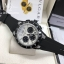 Bvlgari Diagono Magnesium Automatic Chronograph Men's Watch 102305 thumbnail 1