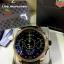 """TAG Grand Carrera """"Mercedes-Benz SLS"""" Chronograph,Gold & Rubber thumbnail 1"""