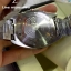 Tag Heuer Formula 1 Calibre 16 - All Stainless thumbnail 5