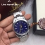 Omega Seamaster Aqua Terra 150M James Bond Limited Edition thumbnail 3