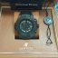 Hublot Unico Big Bang - All Black thumbnail 2