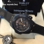 Hublot Big Bang Unico Carbon 45MM thumbnail 1