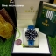 Rolex GMT Master II Ceramic - Black Dial with Stainless thumbnail 1