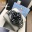 Tag Heuer AQUARACER 300 M Calibre 5 Ceramic Bezel Black Dial - Automatic thumbnail 2
