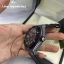 Audemars Piguet Royal Oak Offshore Diver - Black Bezel Titanium thumbnail 4