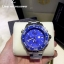 Tag Heuer Aquaracer Calibre 16/500M - Stainless Blue Dial thumbnail 3