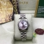 Rolex Oyster Perpetual 28 MM - Platinum thumbnail 1