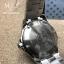 Tag Heuer AQUARACER 300 M Calibre 5 Ceramic Bezel Black Dial - Automatic thumbnail 3