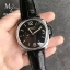 Panerai Luminor Due 3 Days Slim 45mm - PAM676 thumbnail 2