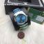 Rolex Milgauss 116400GV - Z Blue Dial 40MM thumbnail 2