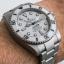 Rolex Submariner Date - White Dial Bamford thumbnail 5