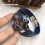 Ulysse Nardin El Toro GMT Perpetual 43mm 326-00-3/BQ thumbnail 3