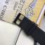 Breitling Navitimer 01 - Black Dial Rubber Chronograph thumbnail 4