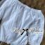 Lady Ribbon Korea Maxi Dress LR17130616 &#x1F380 Lady Ribbon's Made &#x1F380 Lady Lucy Summer Style Vintage Bohemian Set thumbnail 4