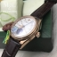 Rolex Cellini Moonphase 2017 Rose-Gold: 39MM thumbnail 1