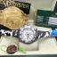 Rolex Submariner Date - White Dial Bamford/Camo Strap thumbnail 2
