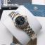 Tag Heuer Aquaracer Two Tone Black Dial Watch - WAY1414.BA0920 thumbnail 1