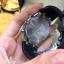 Audemars Piguet Royal Oak Chronograph - Leo Messi Titananium thumbnail 5