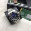 Rolex Deepsea D-Blue Ref#11660 Stainless 44MM thumbnail 2