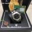 Rolex Milgauss 116400GV - Black Dial thumbnail 1