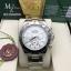 Rolex Daytona Cosmograph REF# 116520 - White Dial thumbnail 3